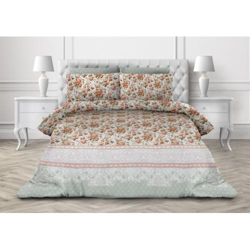 Комплект постельного белья AP-50