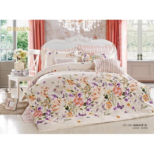 Комплект постельного белья CL-164