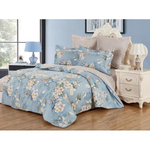 Комплект постельного белья С-261