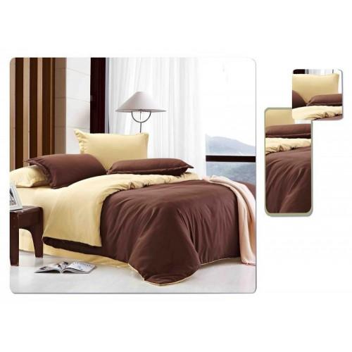 Комплект постельного белья MO-06