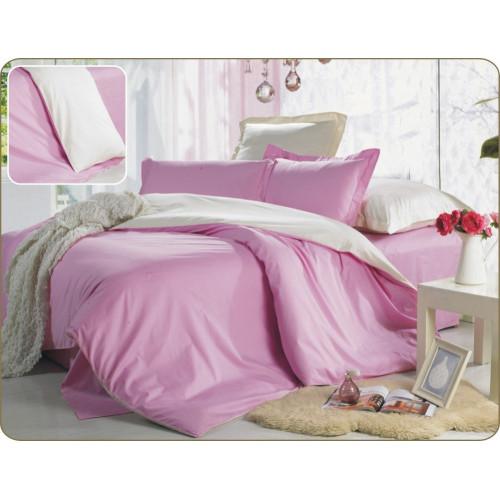 Комплект постельного белья OD-20