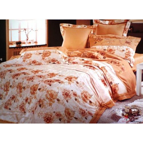 Комплект постельного белья 110-49