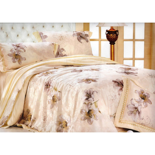 Комплект постельного белья D-142
