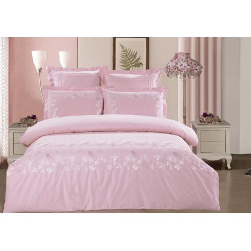 Комплект постельного белья 100-56