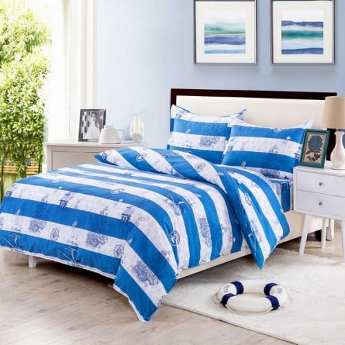 Комплект постельного белья AP-14
