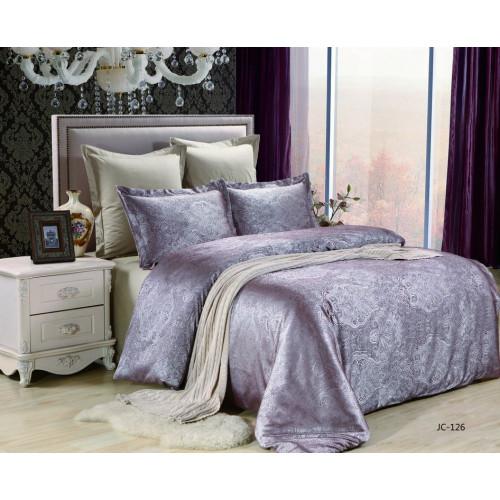 Комплект постельного белья JC-126