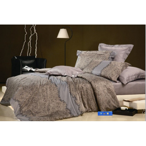 Комплект постельного белья SDS-01