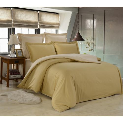 Комплект постельного белья LS-27