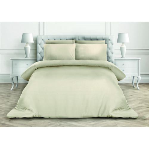 Комплект постельного белья AP-55