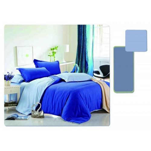 Комплект постельного белья MO-12