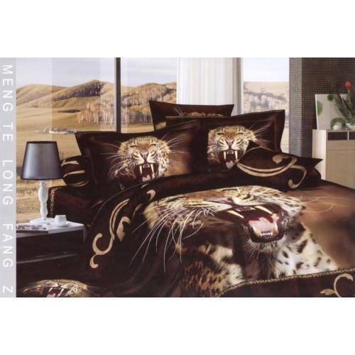 Комплект постельного белья RS-139