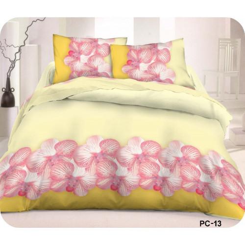 Комплект постельного белья PC-13 (поликоттон)