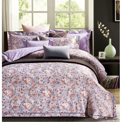 Комплект постельного белья 110-91