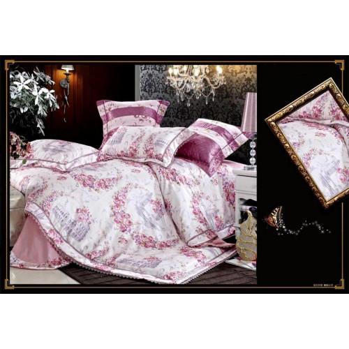 Комплект постельного белья D-147