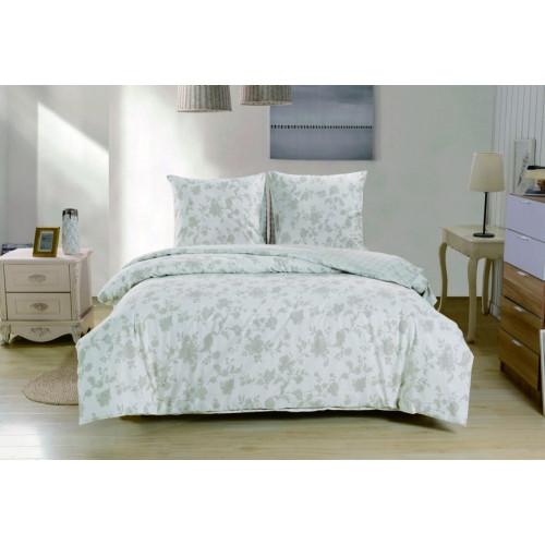 Комплект постельного белья CL-231