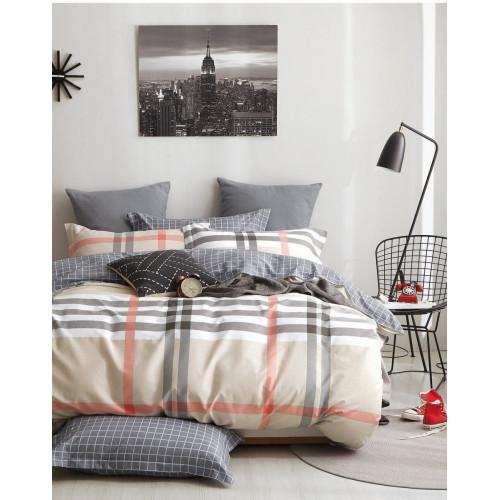 Комплект постельного белья С-308