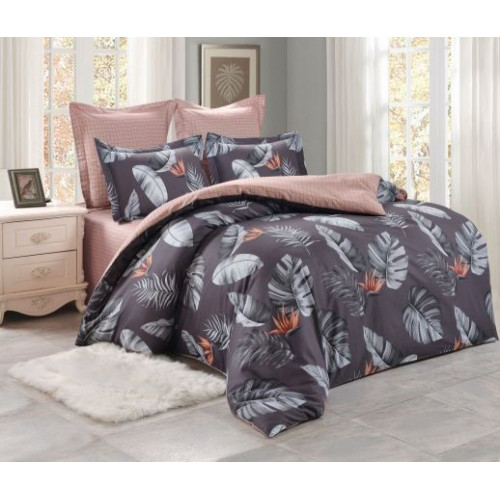 Комплект постельного белья С-333
