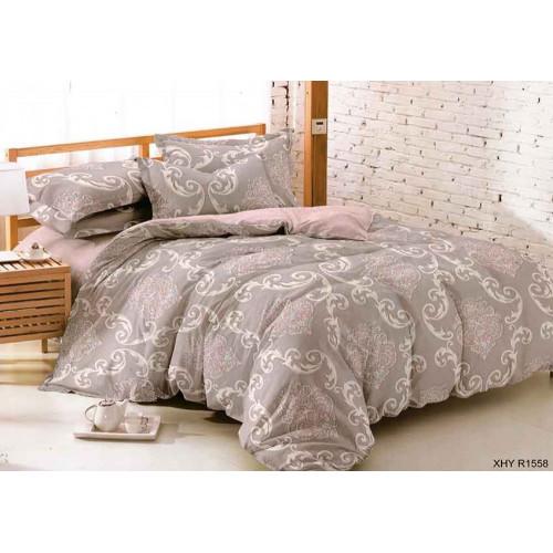 Комплект постельного белья SF-75
