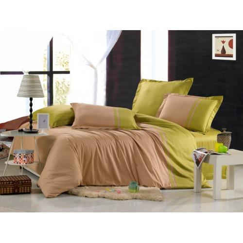 Комплект постельного белья OD-12