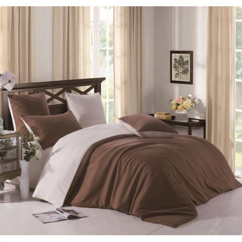 Комплект постельного белья MO-46