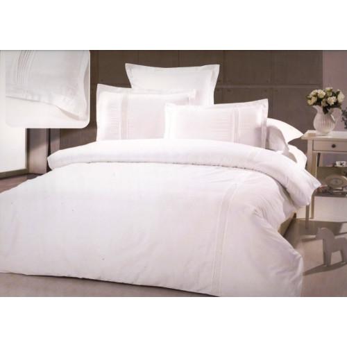 Комплект постельного белья OD-31