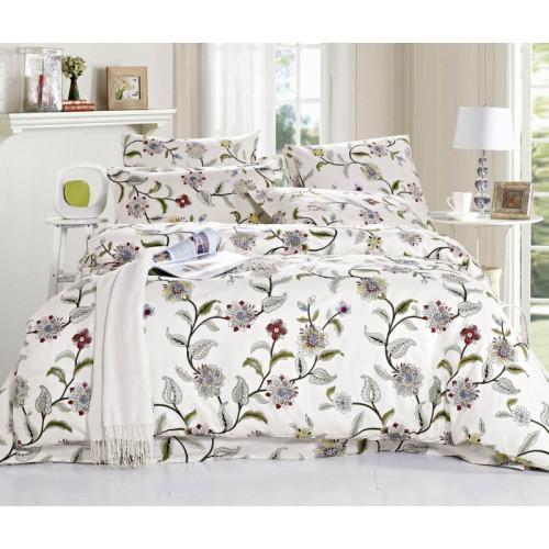 Комплект постельного белья A-170