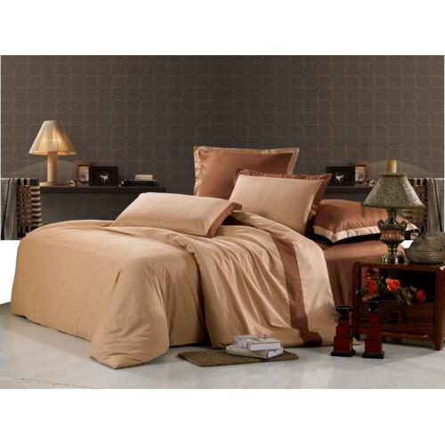 Комплект постельного белья OD-16