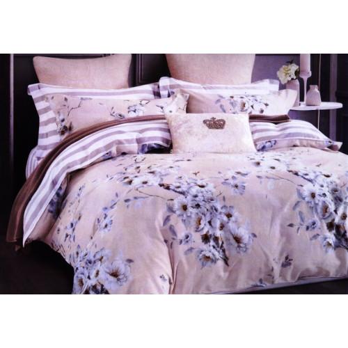 Комплект постельного белья С-234