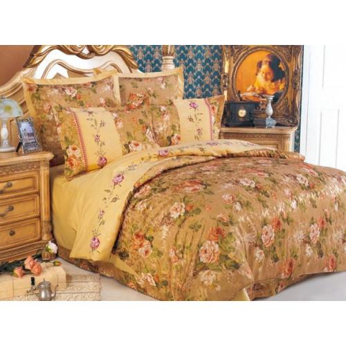 Комплект постельного белья 110-02