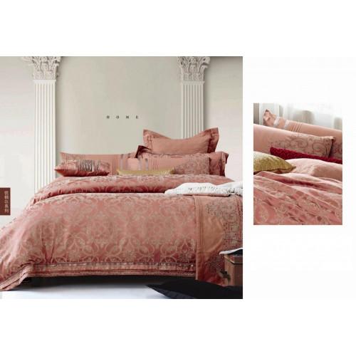 Комплект постельного белья 220-93