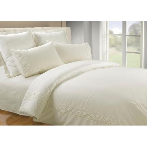 Комплект постельного белья AB-SG 05