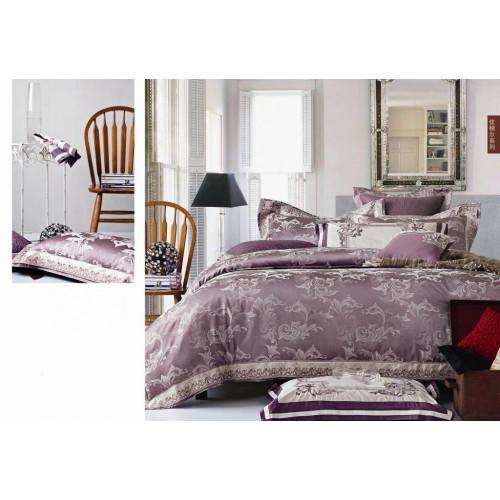 Комплект постельного белья 220-98