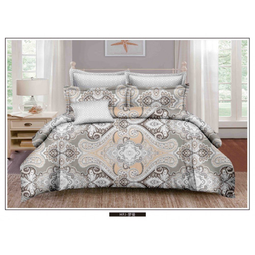 Комплект постельного белья MP-48