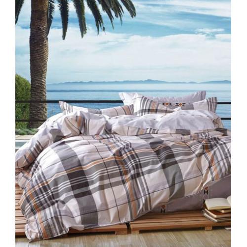 Комплект постельного белья RS-216
