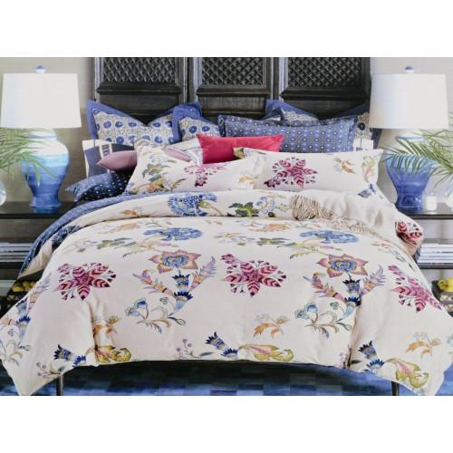 Комплект постельного белья CL-187