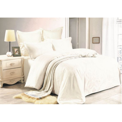 Комплект постельного белья JC-61