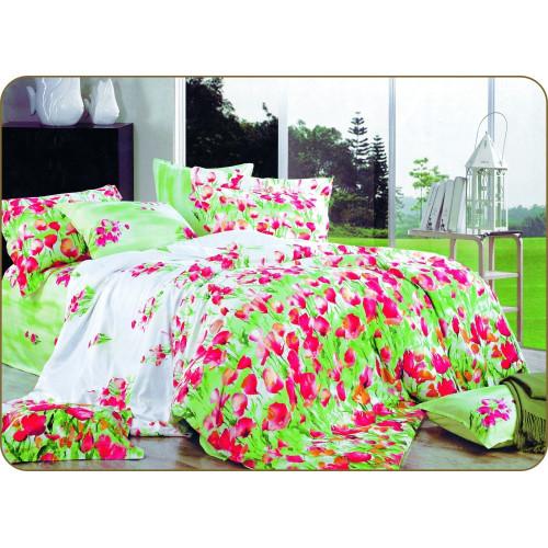 Комплект постельного белья С-138