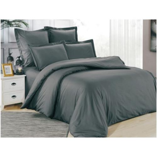 Комплект постельного белья LS-33