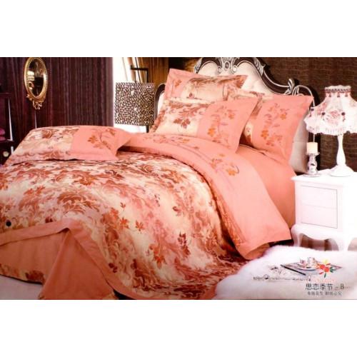 Комплект постельного белья 110-47