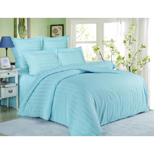 Комплект постельного белья OD-51