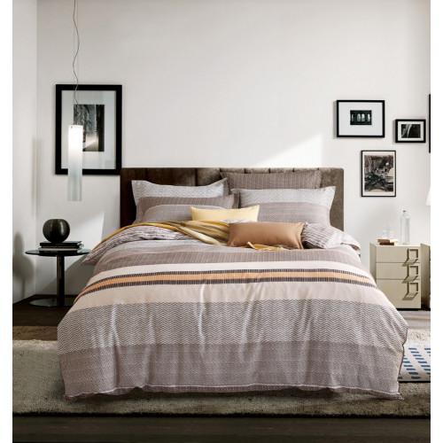 Комплект постельного белья С-241