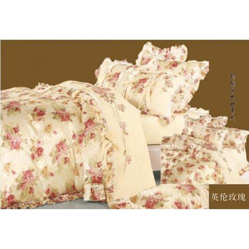 Комплект постельного белья 110-41