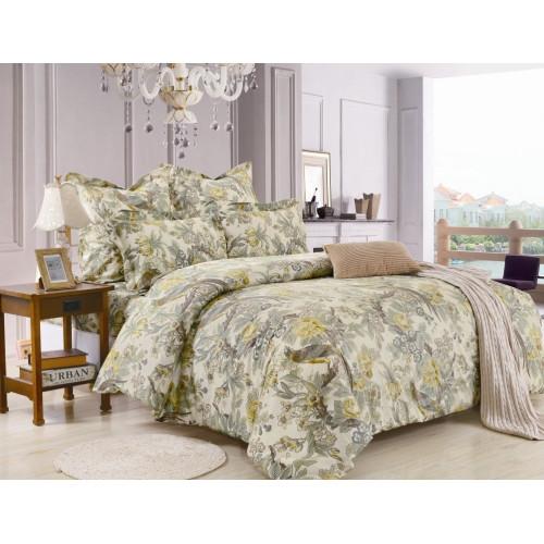 Комплект постельного белья С-193
