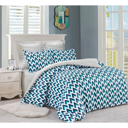Комплект постельного белья С-326