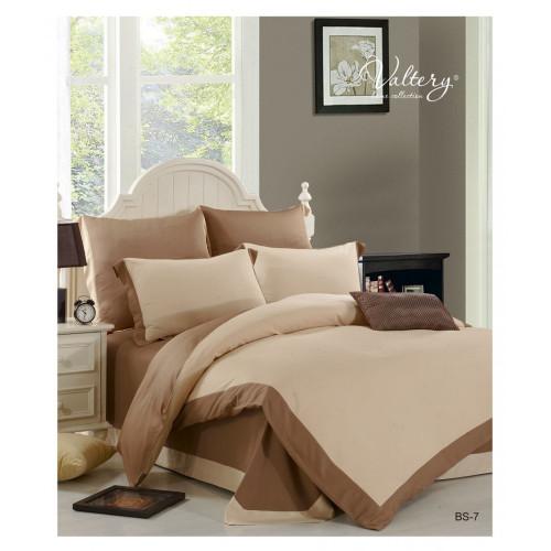 Комплект постельного белья BS-07