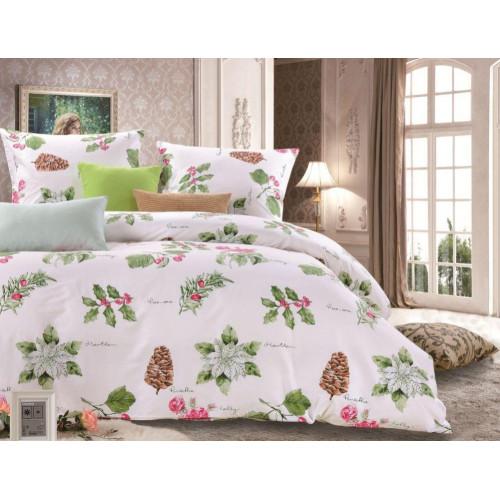 Комплект постельного белья С-182