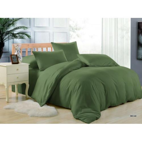Комплект постельного белья MO-40