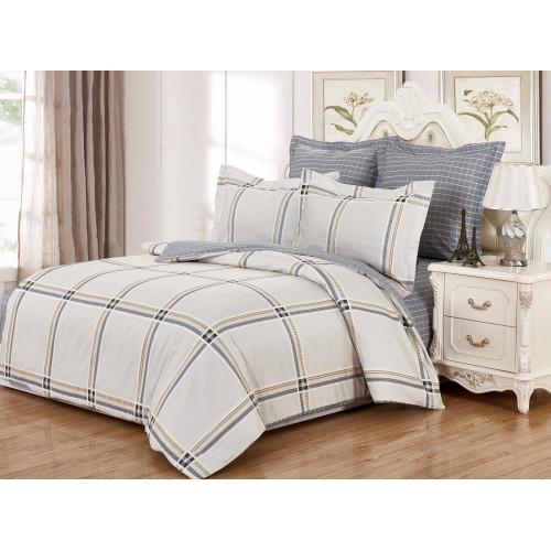 Комплект постельного белья С-272