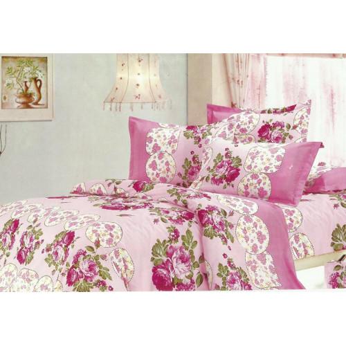 Комплект постельного белья MF-04