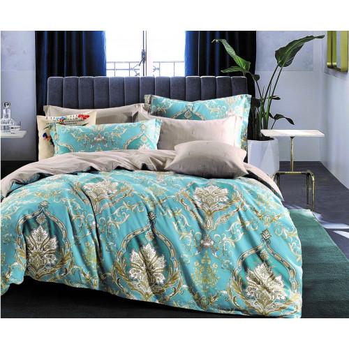 Комплект постельного белья С-303